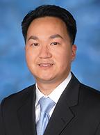 Abraham Jeon, MD