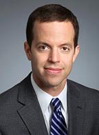 Matthew Fitzer, MD