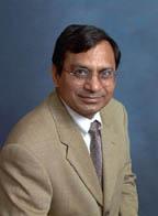 Mahadevappa Hunasikatti, MD