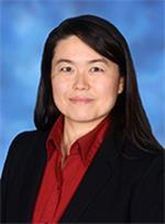 Jenny Wang, MD