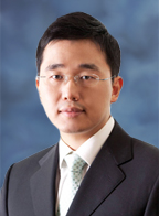 Sang Kim, MD, DMD