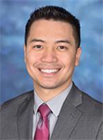 Danny Nguyen, MD