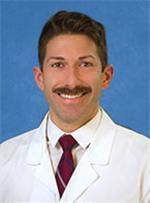 Nicholas Wilson, MD