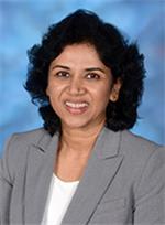 Mahamarakkala Dias, MD
