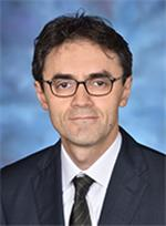 Buelent Yapicilar, MD