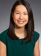 Alina Huang, MD
