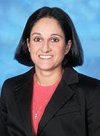 Nadia Shah, MD