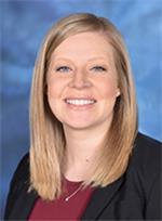 Megan Bauer, MD