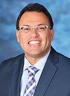 Michel Bornacelly-Perez, MD