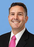 Alexander Truesdell, MD