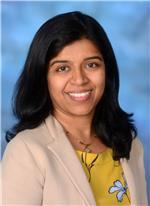 Anjali Garg, MD