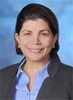 Roxana Diba, MD