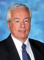 Marcelo Cardarelli, MD