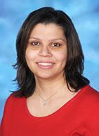 Mehreen Husain, MD