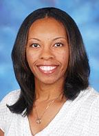 Serina Floyd, MD