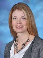 Natalie Hauser, MD
