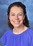 Lindsey Waldman, MD