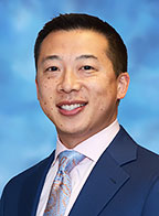 Christopher Chang, MD