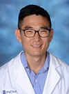 Jonathan Lee, MD image