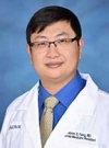Jason Fang, MD