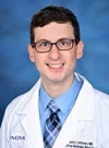 David Lehman, MD