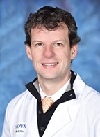 Gregory Trimble, MD