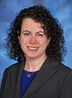 Sharon L. Bachman, MD, FACS