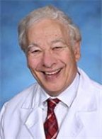 Richard Rosenthal, MD, Section Chief