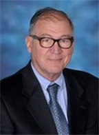 Marcelo Kuperschmit, MD