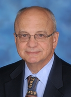 Carl BonTempo, MD