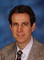 Steven Meyers, MD
