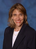 Karen Johnson, MD