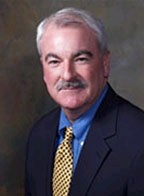 Kevin O'Connor, MD