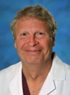 Alan Speir, MD