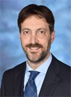 Christopher Michetti, MD