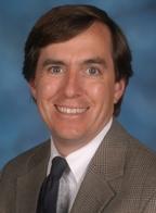 Timothy Egan, MD