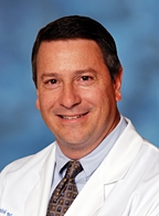 Keith Lawhorn, MD