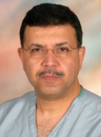 Ghiath Alshkaki, MD