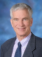 Stephen Clement, MD