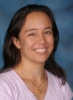 Dr. Katherine Fullerton
