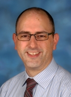 Paul Cunningham, MD