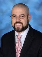 Dr. Adam Kochman