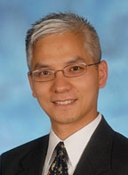 Brant Wang, MD