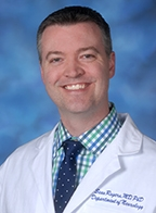 Sean Lewis Rogers, MD, PhD