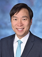Kevin Choe, MD, PhD