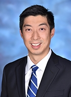 Edward Chang, MD
