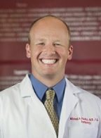 Mitchell Psotka, MD, PhD