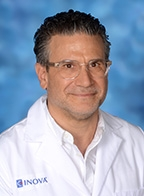 Michael D. Kaplan, MD