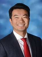 Robert Chao, MD