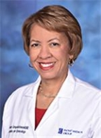 Kimberly Campbell-Arrendell, MD